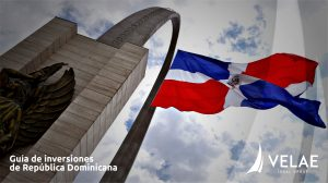 Dominican Republic Investment Guide
